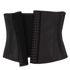 Waist Shapers and Corsets